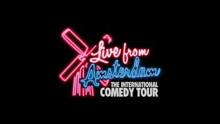 LiveFromAmsterdam_InternationalComedy