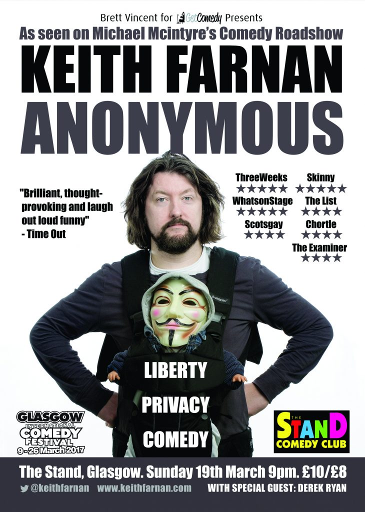 anonymous-glasgow-a5