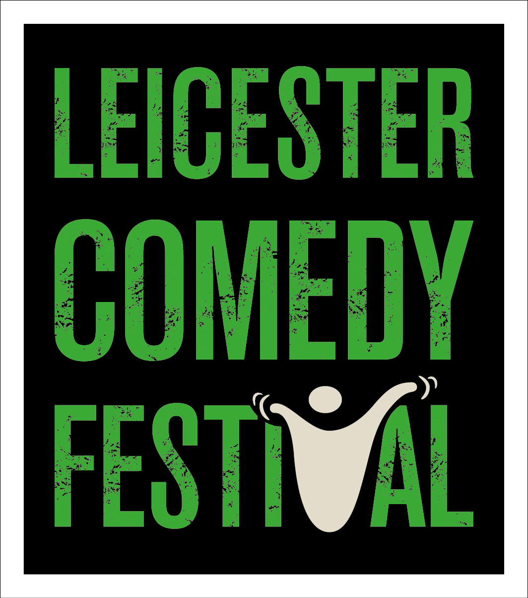 19th Feb: Bad Socialist-work in progress @ Leicester Comedy Festival